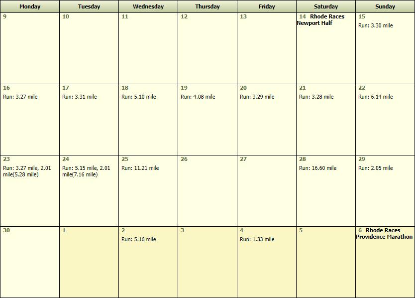 calendarFull