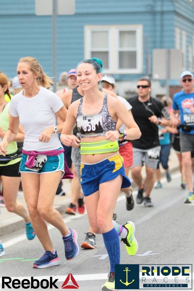 race_3923_photo_60734514.jpg