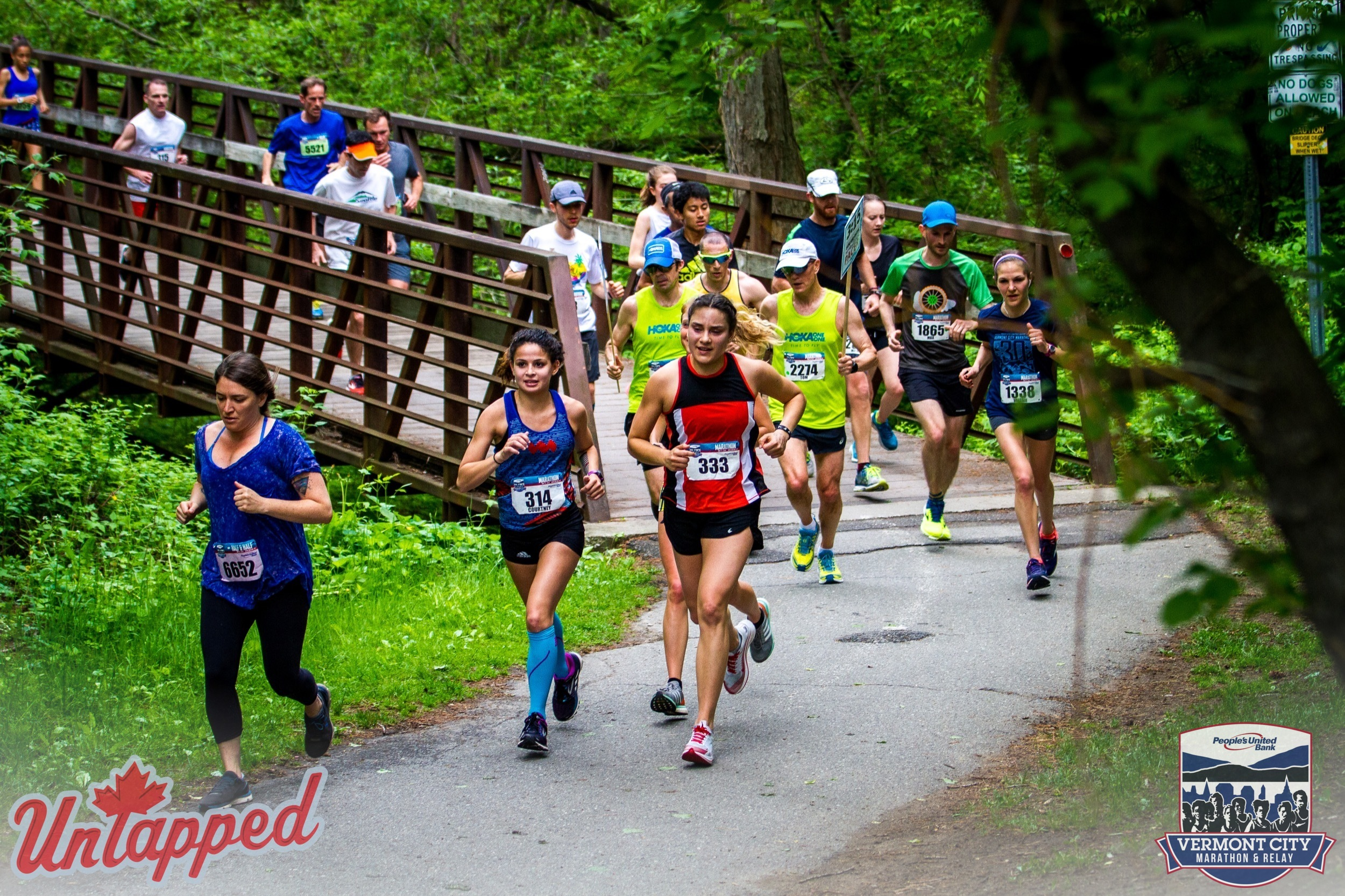 race_3931_photo_61426856