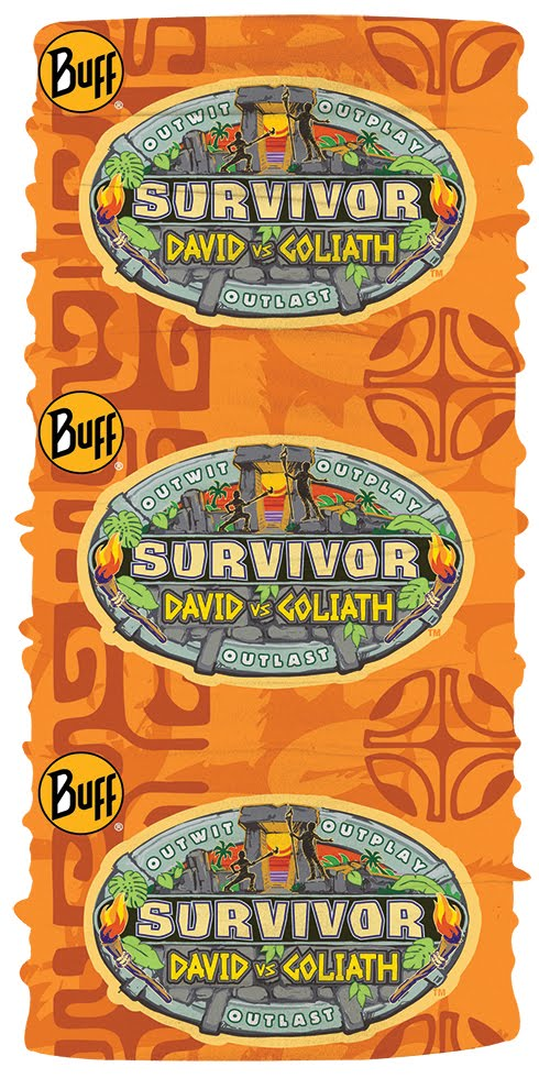 121279_o_survivor37-orange_721537396637-17752